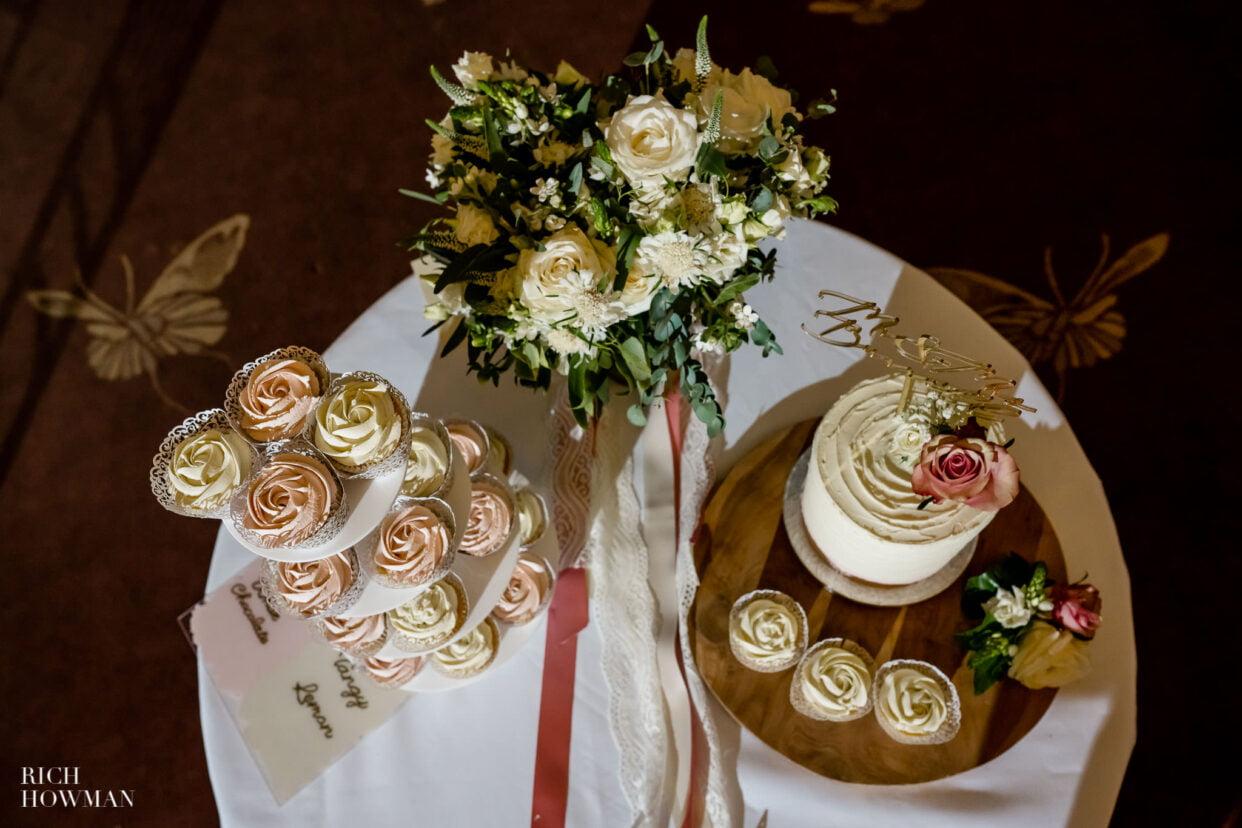 Manor House Castle Combe Wedding Photographer 54