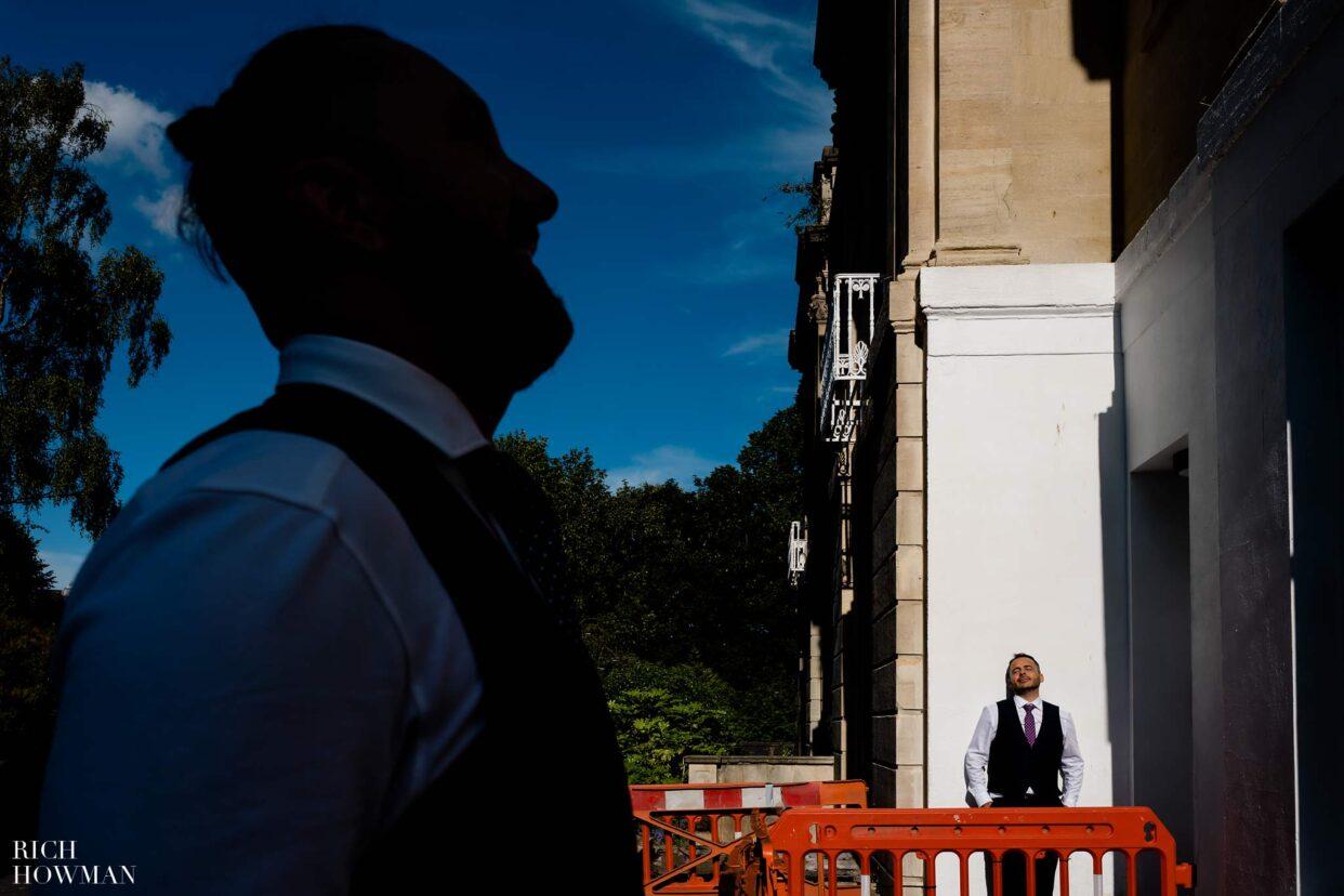 Bristol Registry Office Wedding Photographer 45