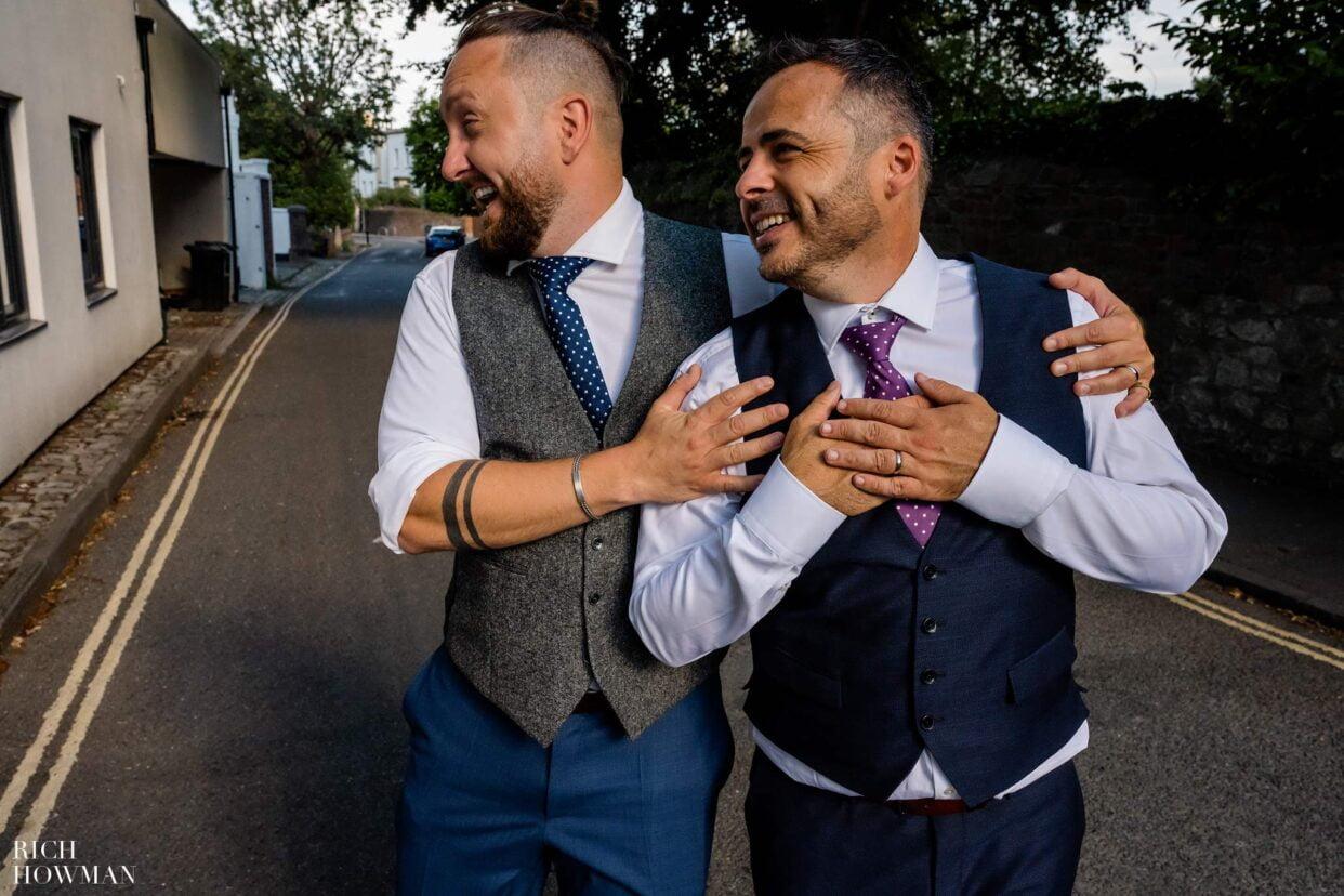 Bristol Registry Office Wedding Photographer 47