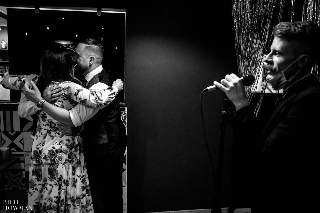 Bristol Registry Office Wedding Photographer 59
