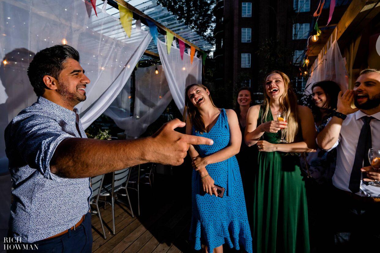 Bristol Registry Office Wedding Photographer 64
